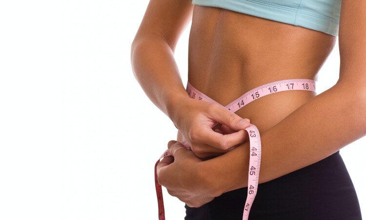 consigli per rimettersi in forma