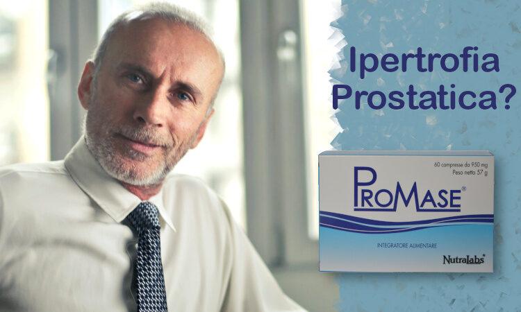 ipertrofia prostatica rimedi naturali