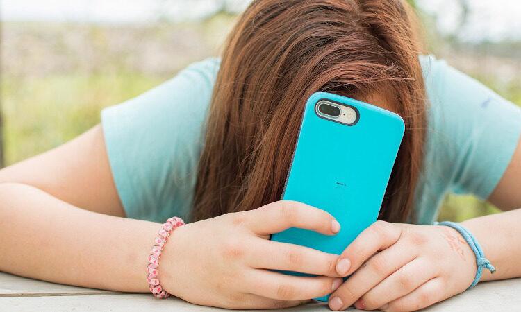 adolescenti e computer