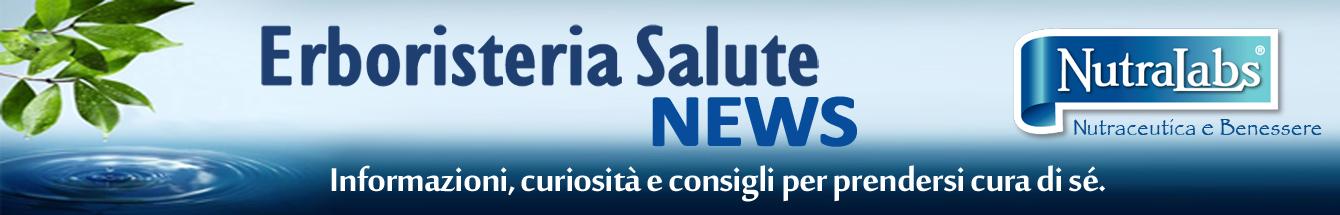 Articoli News NutraLabs s.r.l.