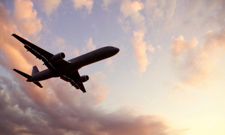 quando viaggiare in aereo è sconsigliato