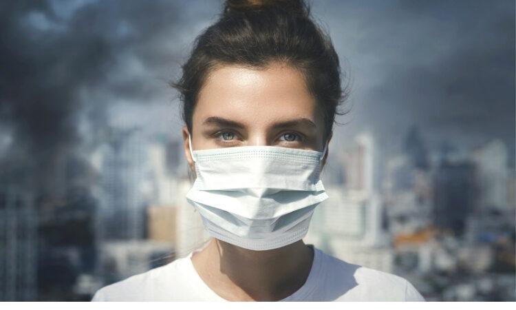 inquinamento e fertilità femminile