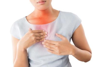 i probiotici possono aiutare contro il reflusso gastroesofageo