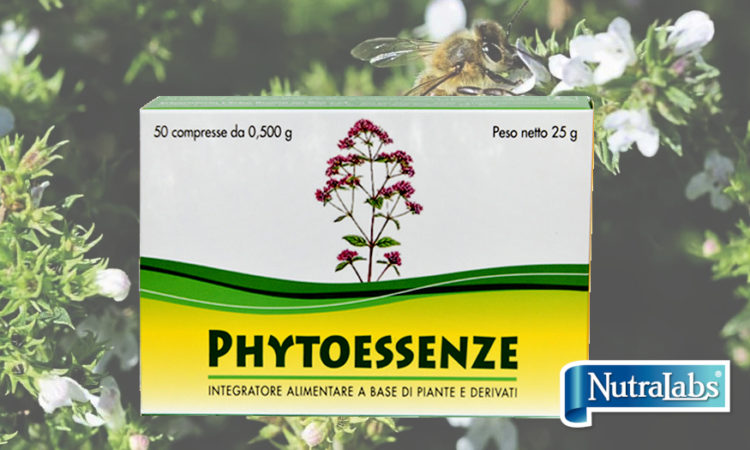 phytoessenze nutralabs
