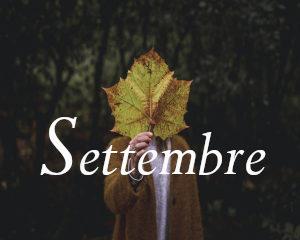 settembre_buoni_propositi