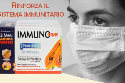 sistema_immunitario_IMMUNORAC
