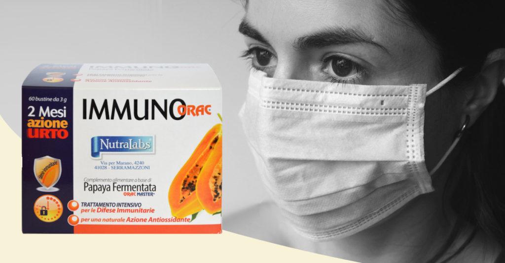 sistema_immunitario_IMMUNORAC_fb