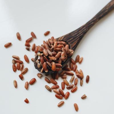 Colestarmony plus con monacolina K rimedio naturale contro il colesterolo alto