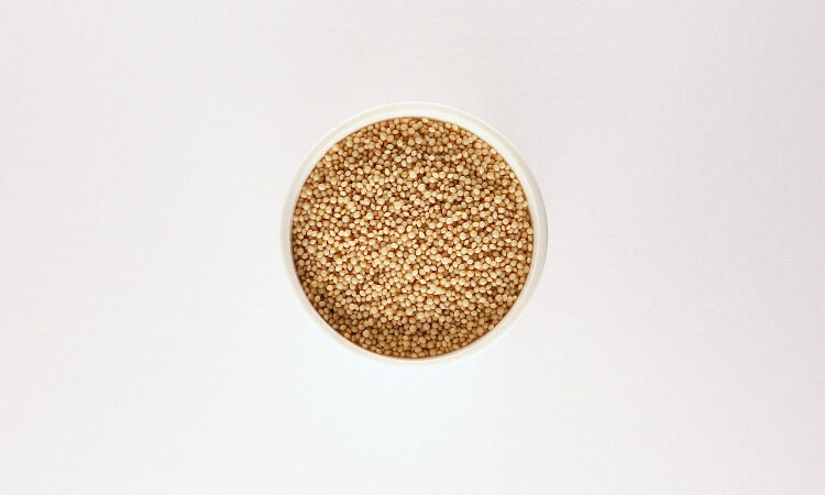 teff cereale