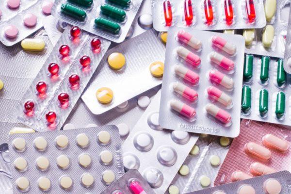 molti farmaci provocano disbiosi intestinale
