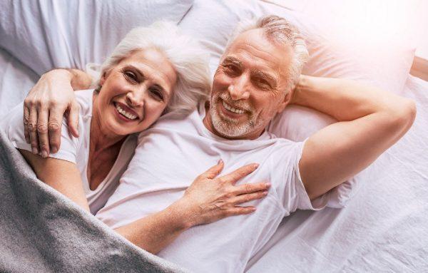 sindrome-genitourinaria-della-menopausa